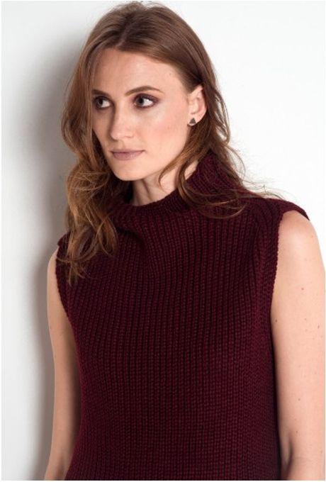 Colete-tricot-Imperia-bordo