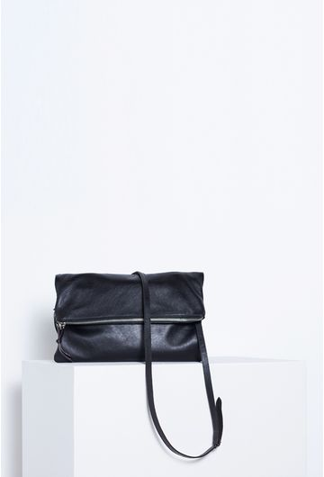 Bolsa-carteira-preta2