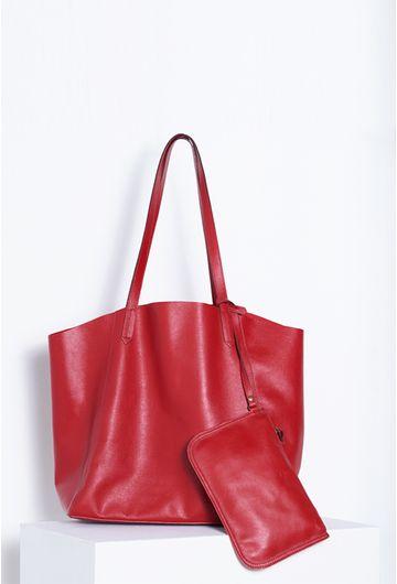 Bolsa-saco-gd-vermelha2