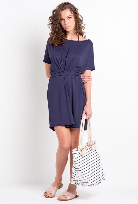 Vestido-Luxemburgo-curto-marinho3