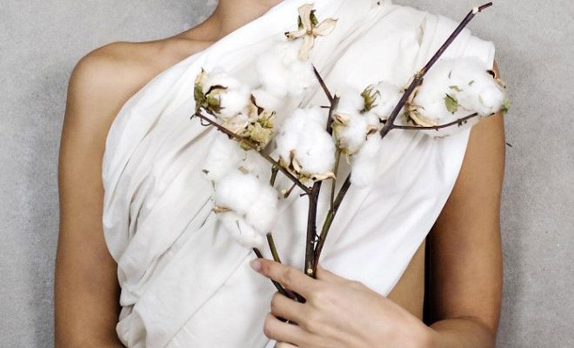Na MyBasic buscamos usar tecidos de qualidade e que sejam o mais natural/sustentável possível