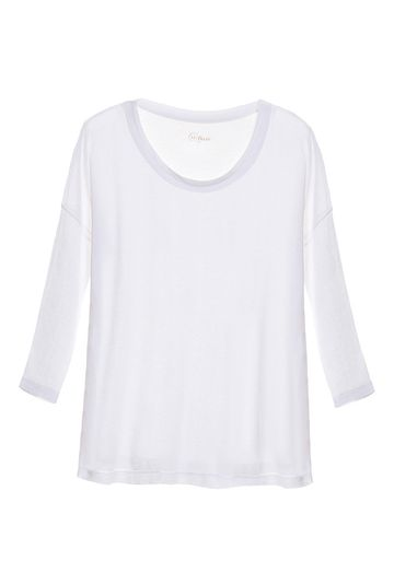 Blusa-Tivoli-branca