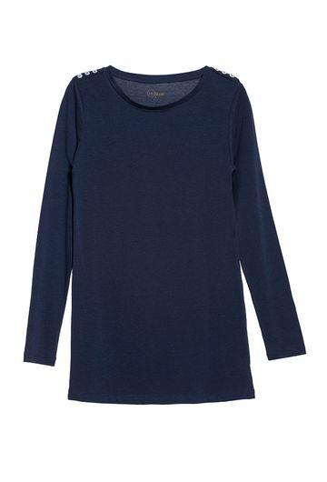 Camiseta-Basica-ML-Vail_marinho_frente