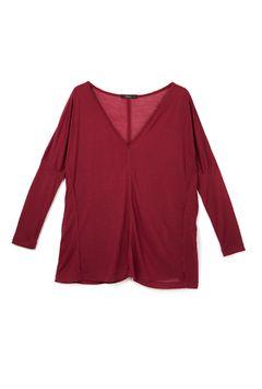 blusa-vitoria--vinho--1