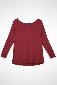 blusa-hungria--cereja--frente