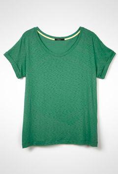 t-shirt-sorrento--verde--1