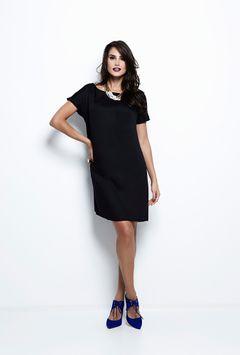 58---vestido-recife--preto-180