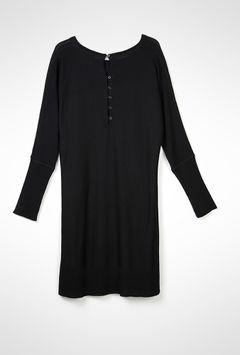 lusao-trico-pelotas--preto--costas