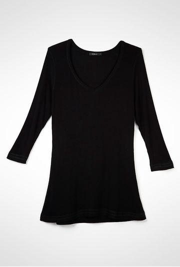 blusa-palmas--preta--1