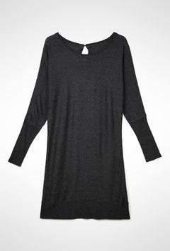 blusao-trico-pelotas--cinza--frente
