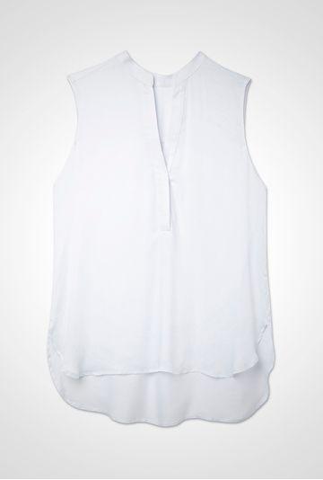 TJ-0597--camisa-sidney-branco