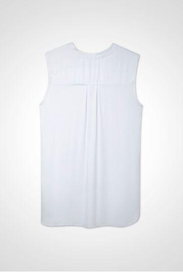 TJ-0597--blusa-sidney-branca-costas