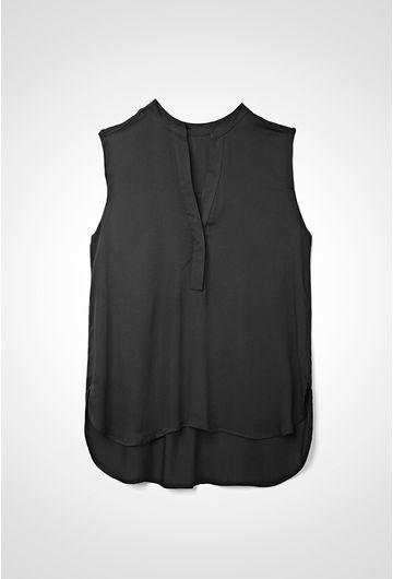 TJ-0597--camisa-sidney-preta
