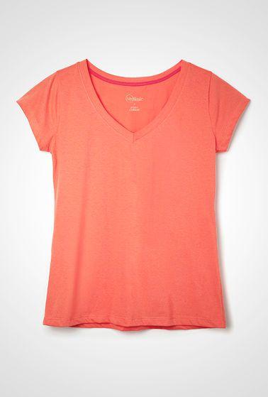 TJ-0597--tshirt-napoles-coral