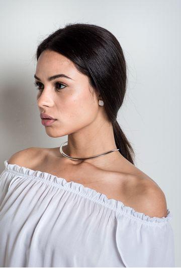 Blusa-Potenza-branca
