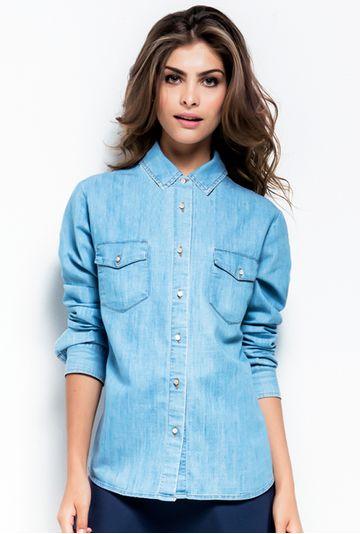 Camisa-jeans-coimbra