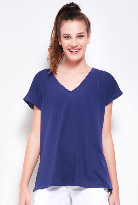 Camiseta-Cayman-marinho