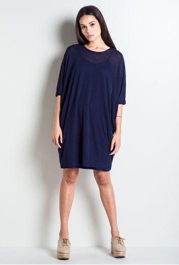 Vestido-Riviera-azul