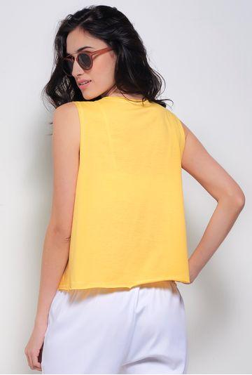 Cropped-Panama-amarelo