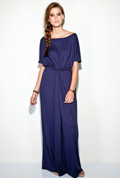 Vestido-Luxemburgo-marinho