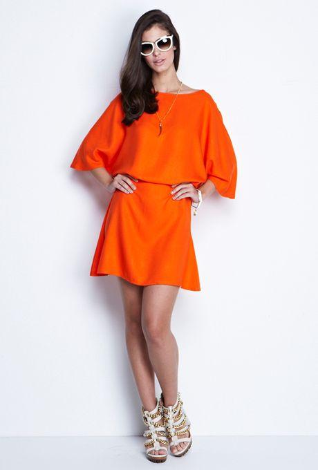 Vestido-Tulum-laranja
