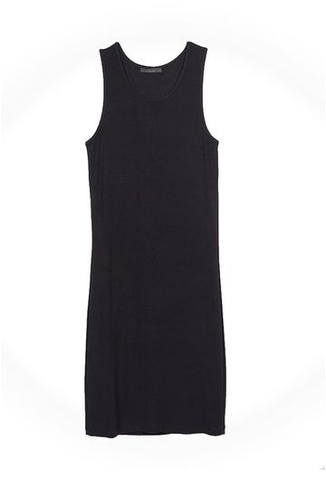 Vestido-Cozumel-preto-still