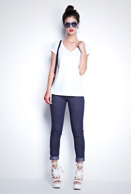Calca-Cartagena-blue-jeans