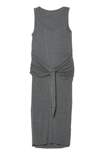 Vestido-Mykonos