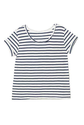 Tshirt-Bergamo-marinho