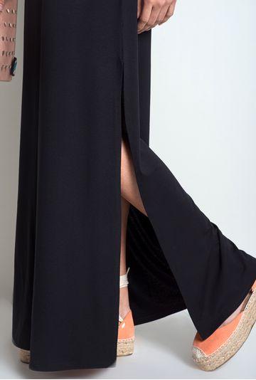 Vestido-Reggio-Preto2