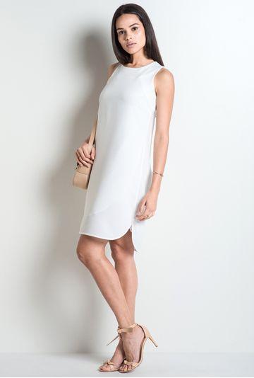 Vestido-Viareggio-off2