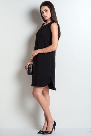 Vestido-Viareggio-preto2