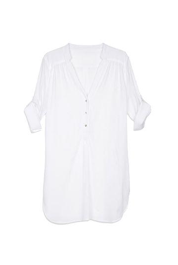 Camisa-Tahiti-branca