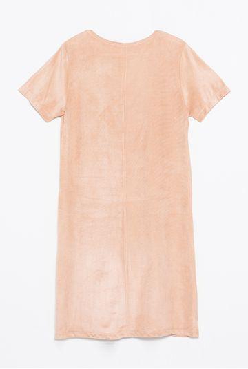 Vestido-Normandia-nude-camurca3