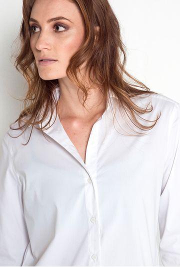 Camisa-principal