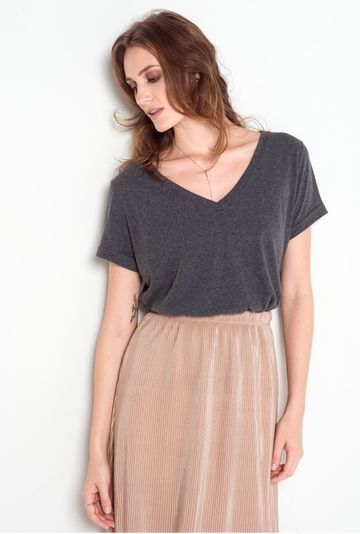 Camiseta-Cayman-Cinza