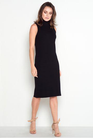 Vestido-canelado-preto2
