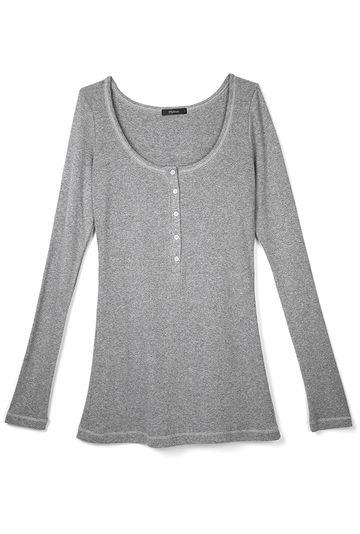 blusa-bali--cinza--1