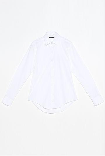 Camisa-still