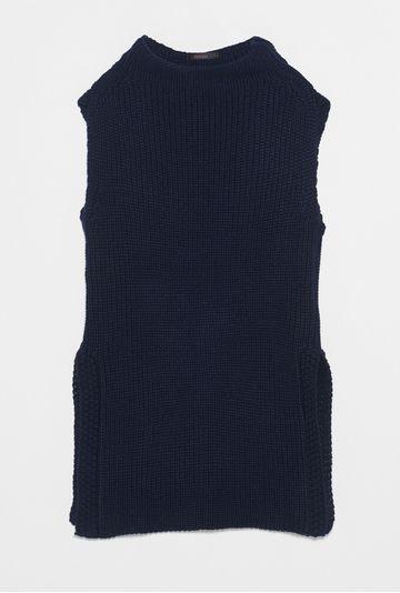 Colete-tricot-Imperia-marinho2