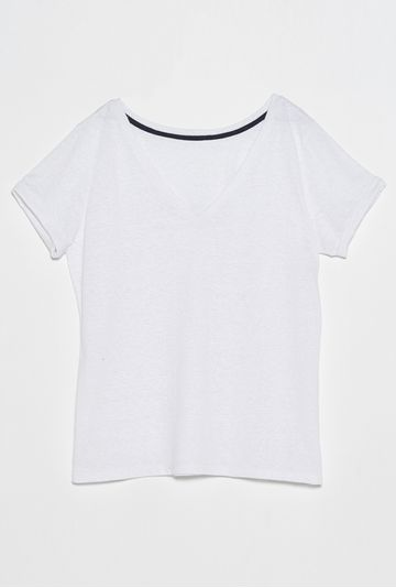Camiseta-Cayman-branca-still