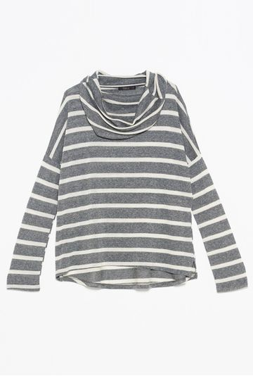 Blusa-listras-Bourges-still