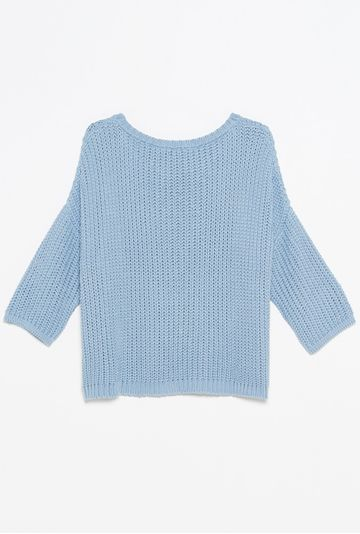 Tricot-azul-claro-still-c