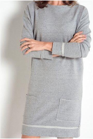 Vestido-moletom-Oslo-detalhes2