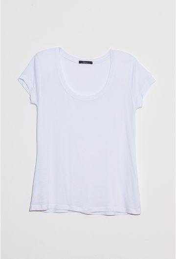T-Shirt-New-York-branca-still