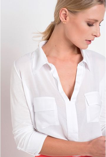 Camisa-Bonaire-branca-detalhes3