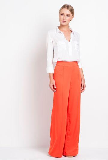 Camisa-Bonaire-branca2