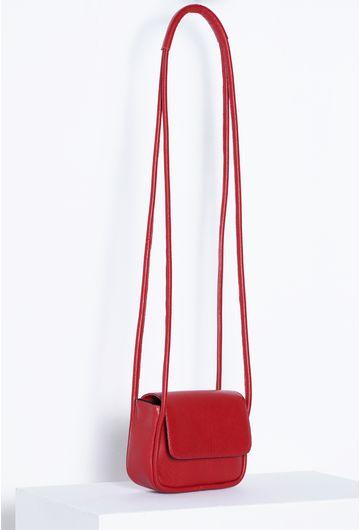 Bolsa-alca-vermelha