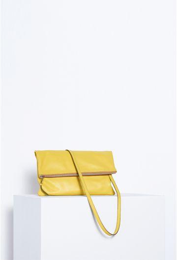 Bolsa-carteira-amarela2
