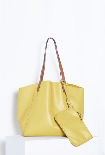 Bolsa-saco-gd-amarela2